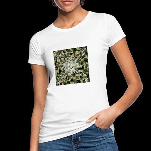 CamoDala - Women's Organic T-Shirt