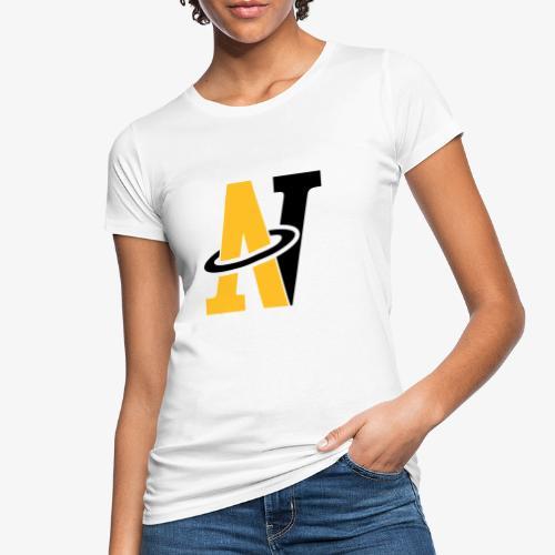 Namur Angels - T-shirt bio Femme