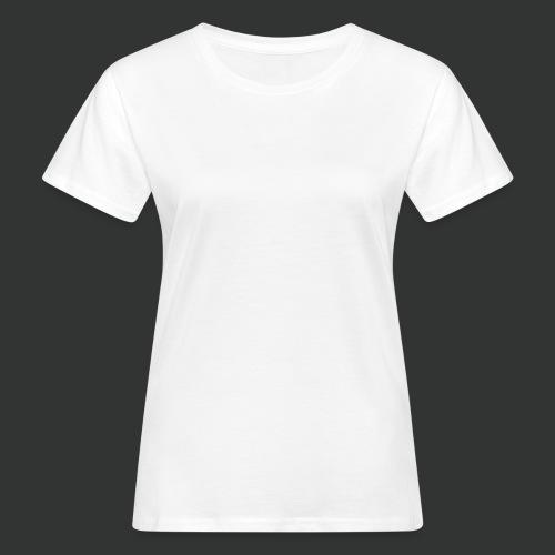 Celtic Knot — Celtic Circle - Women's Organic T-Shirt