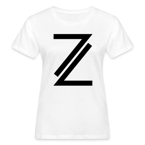 Z - Women's Organic T-Shirt