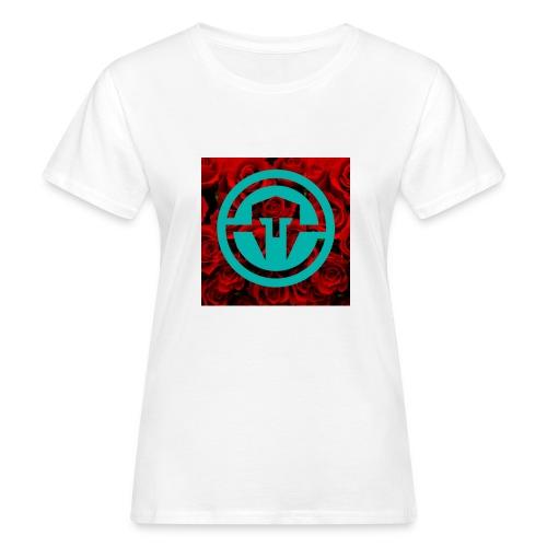 xxImmortalScope - Women's Organic T-Shirt
