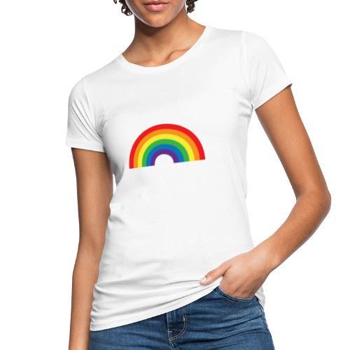 Pride - Camiseta ecológica mujer