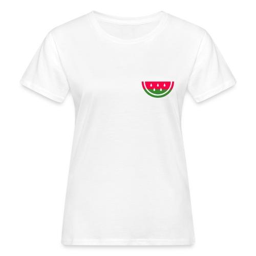 logo 10 - Organic damer