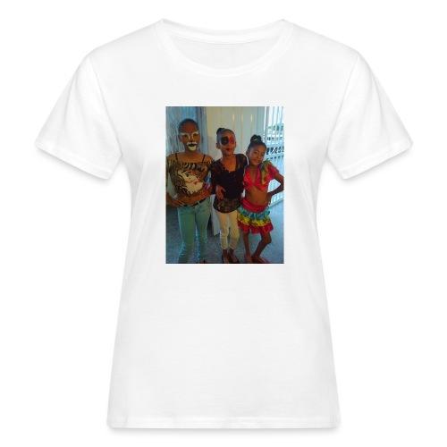 16836465 10212265087321751 6800250659166245572 o - Camiseta ecológica mujer