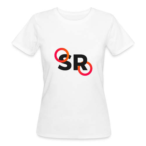 Simulator Radio - Women's Organic T-shirt