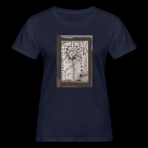 The Toron Society Of Artisans - Women's Organic T-Shirt