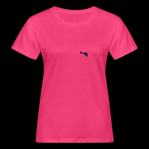 logo azr - T-shirt bio Femme