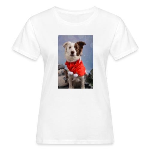 DSC_2058-jpg - Vrouwen Bio-T-shirt