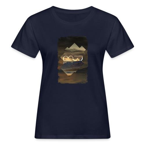 Women's shirt Album Art - Women's Organic T-Shirt