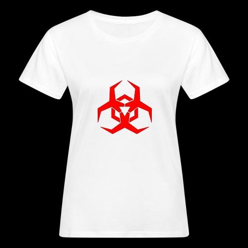 Radioaktive - Organic damer
