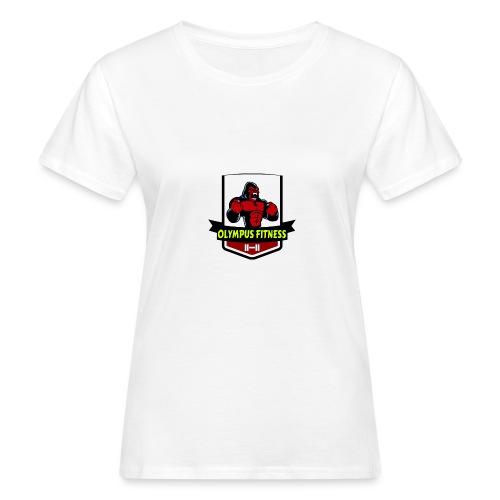 IMG 5053 21 07 17 10 57 116190 - T-shirt ecologica da donna