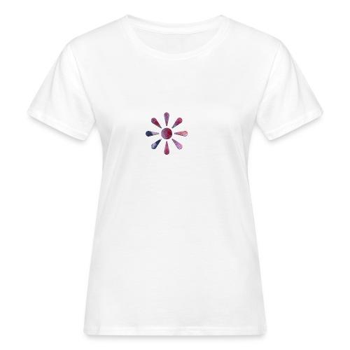 art sun - T-shirt bio Femme