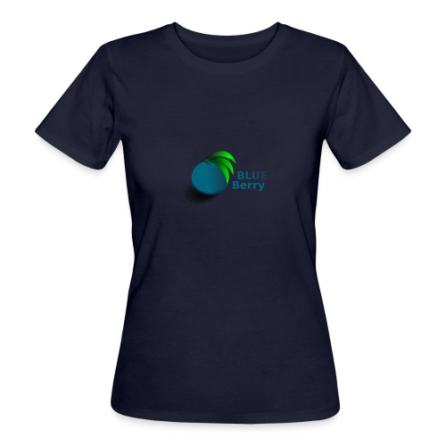 berry - Women's Organic T-Shirt