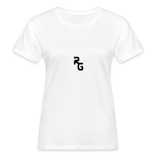 SPULLEN - Vrouwen Bio-T-shirt