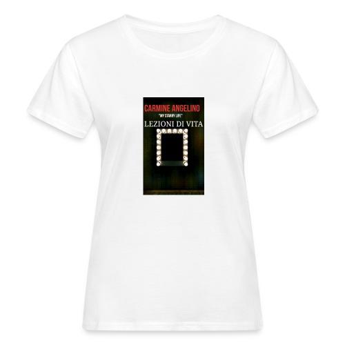 2017 07 22 03 08 59 - T-shirt ecologica da donna