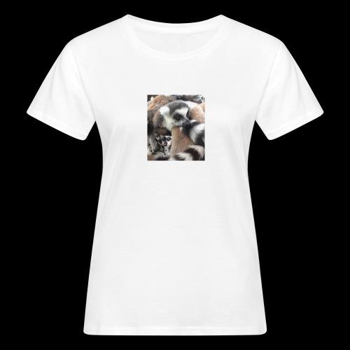 animals - Vrouwen Bio-T-shirt