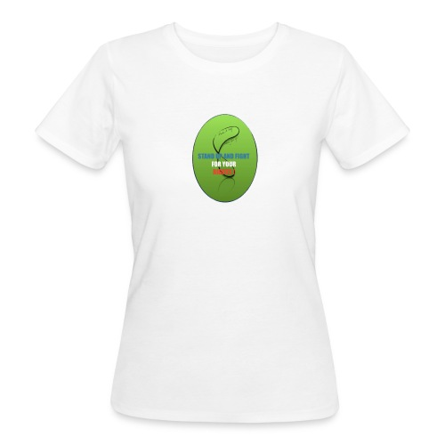 unnamed_opt-png - T-shirt bio Femme
