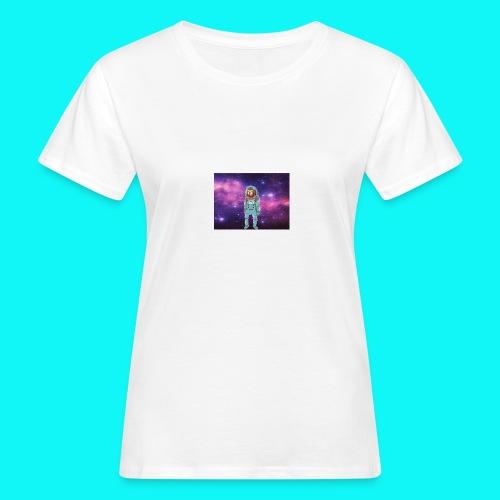sloth - Women's Organic T-Shirt