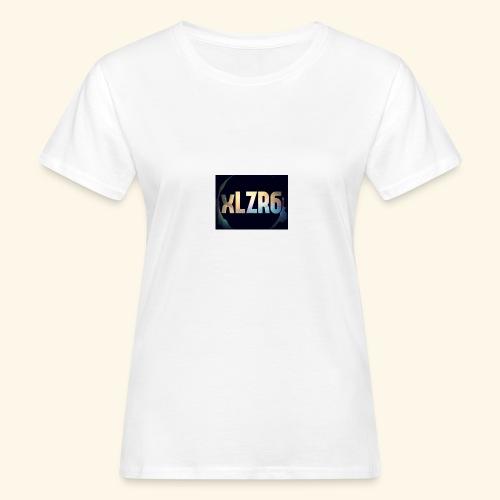 received 2208444939380638 - T-shirt bio Femme