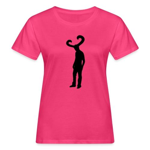KC - Vrouwen Bio-T-shirt