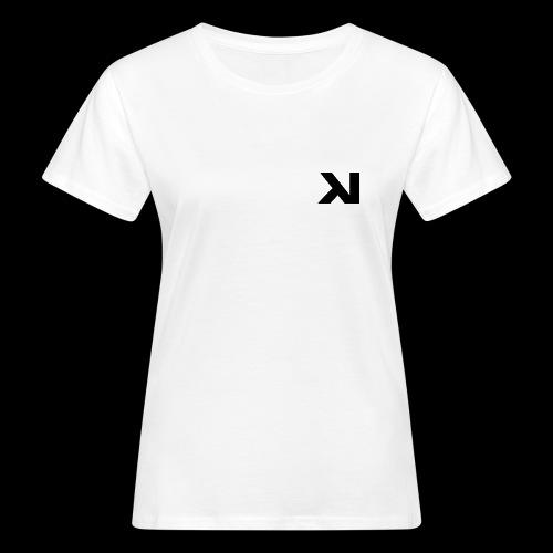 BASIX - Women's Organic T-Shirt