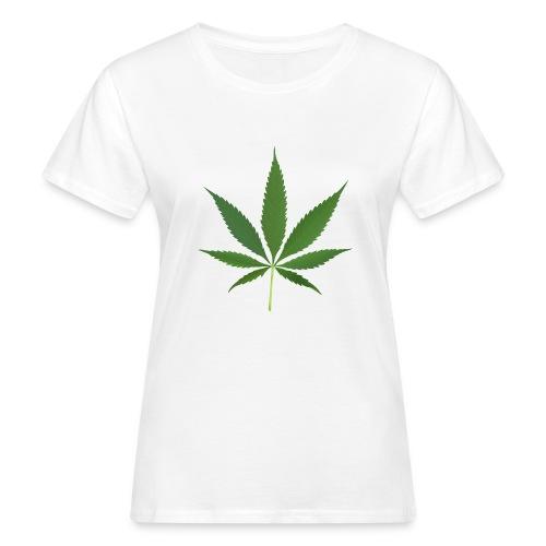 2000px-Cannabis_leaf_2 - Organic damer
