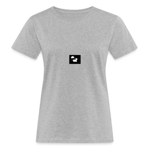 The Dab amy - Women's Organic T-Shirt