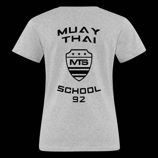 (mst92finalv3)