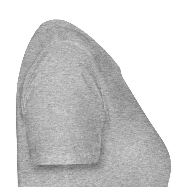 Luckimi logo white