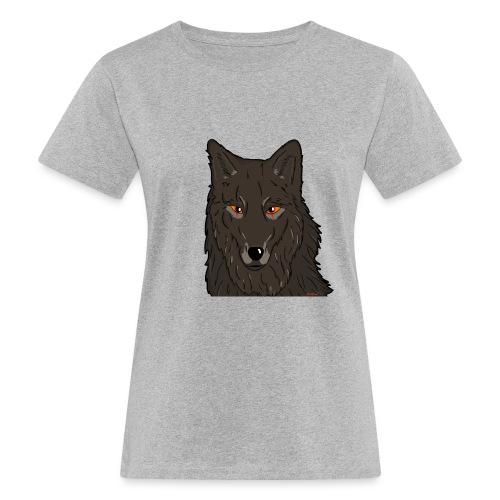 HikingMantis Wolf png - Organic damer