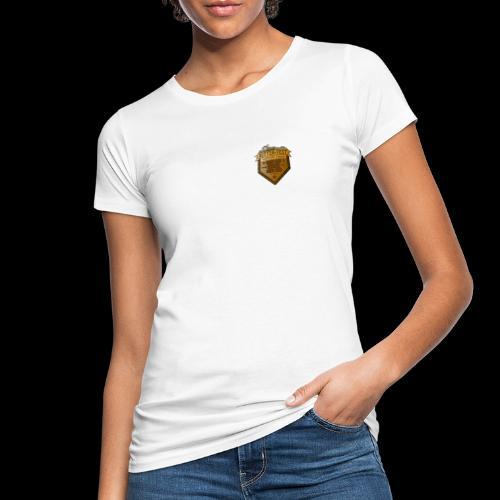 Ritter-Fest Kufstein - Official Merch by DOC - Frauen Bio-T-Shirt