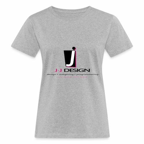 LOGO_J-J_DESIGN_FULL_for_ - Organic damer