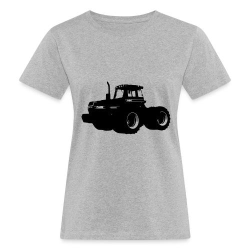 4494 - Women's Organic T-Shirt