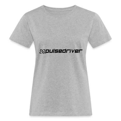 Pulsedriver Beanie - Women's Organic T-Shirt
