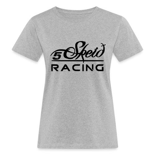 Skeid Racing - Women's Organic T-Shirt