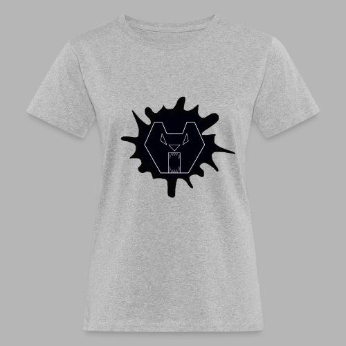 Bearr - Vrouwen Bio-T-shirt