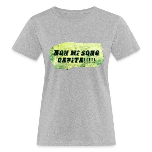PicsArt 03 24 11 24 38 - T-shirt ecologica da donna
