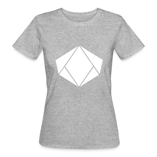 Vaco T-Shirt - Ekologisk T-shirt dam