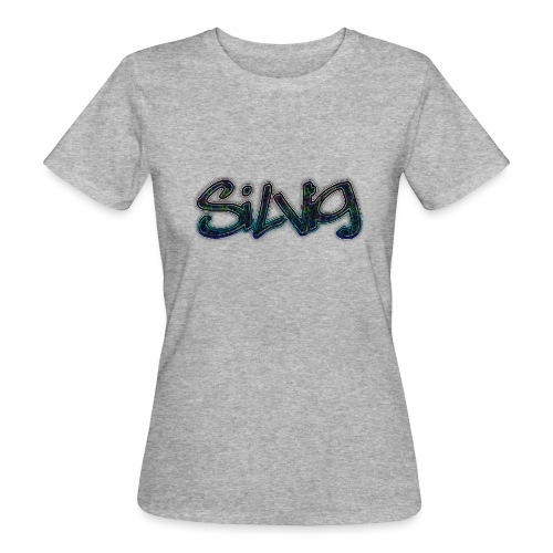 SilViG logo limited - Organic damer