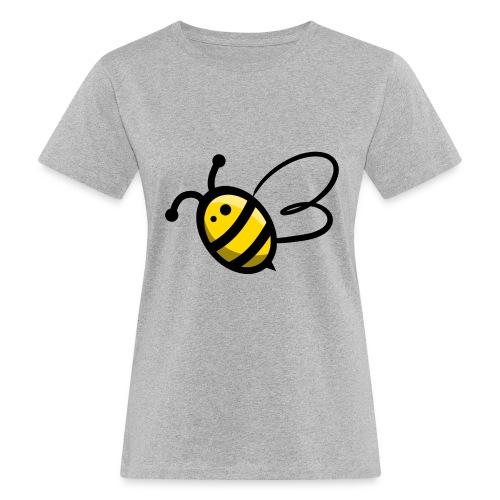 Bee b. Bee - Women's Organic T-Shirt