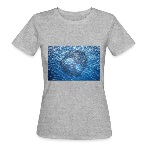 unthinkable tshrt - Women's Organic T-Shirt