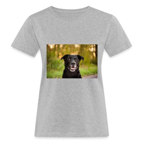 leikbaer - Women's Organic T-Shirt