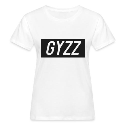 Gyzz - Organic damer