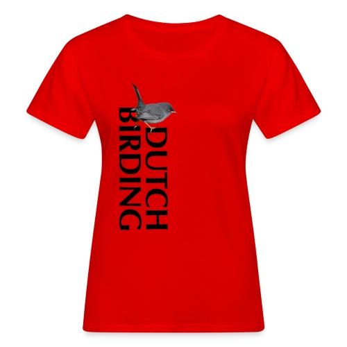 Sardijnse Grasmus 21 April 2021 - Vrouwen Bio-T-shirt