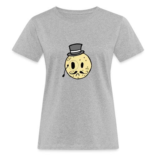 Crumpet Squad Mens T - Women's Organic T-Shirt