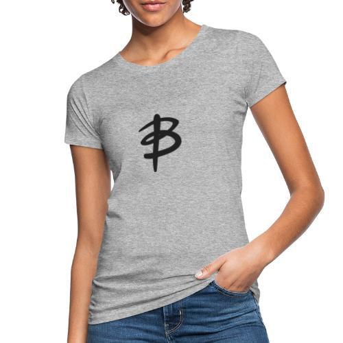Borko - Ekologiczna koszulka damska