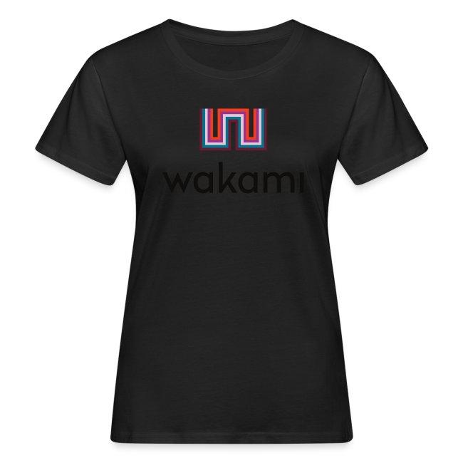 Wakami W