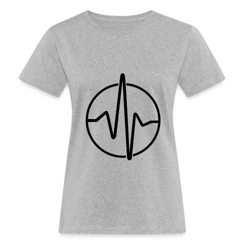 RMG - Frauen Bio-T-Shirt