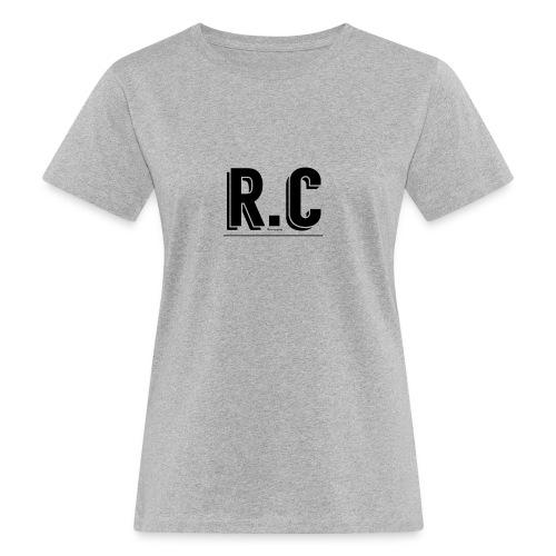 imageedit 1 3171559587 gif - Vrouwen Bio-T-shirt