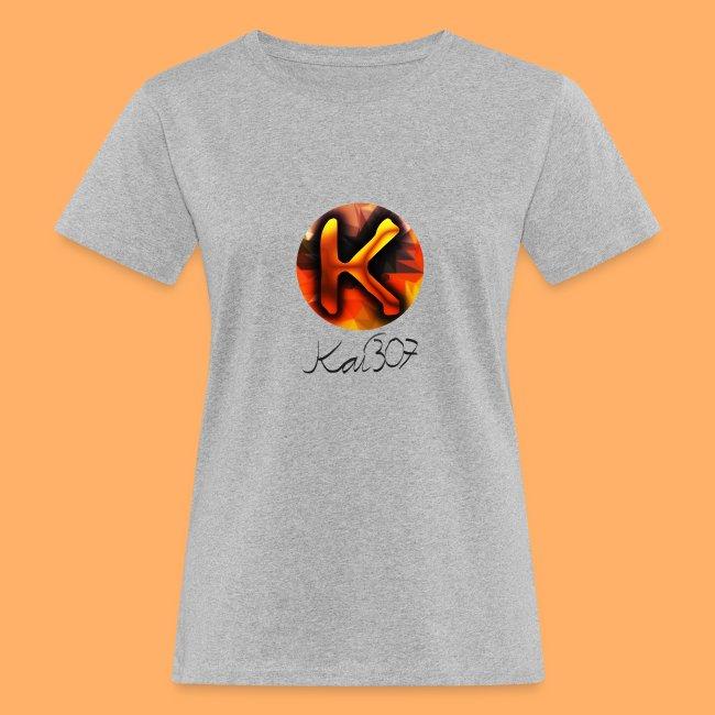 Kai_307 - Profilbild + Unterschrift Schwarz